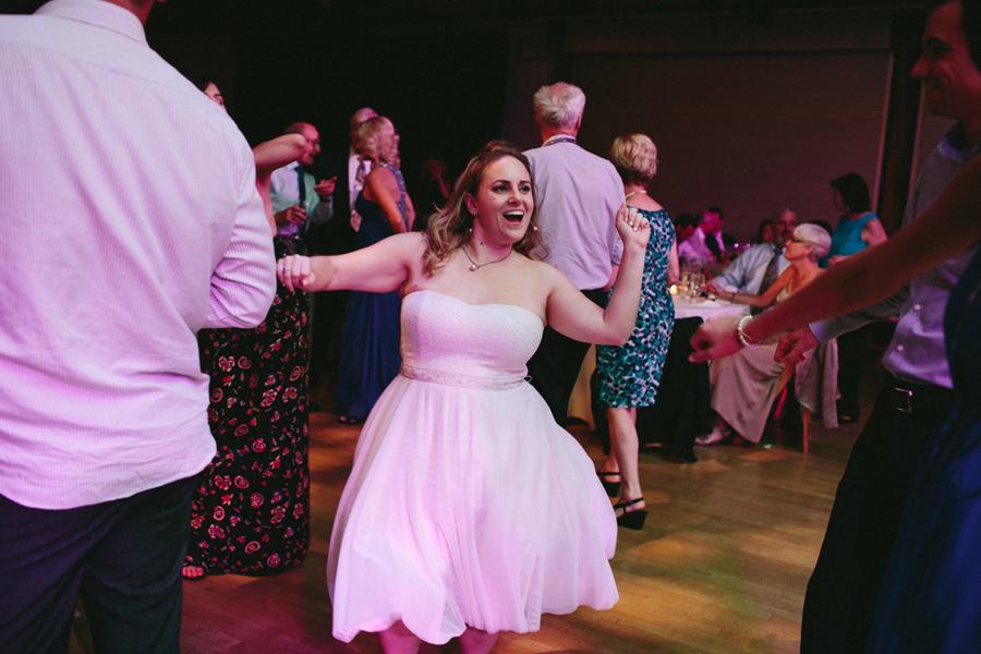 Granville-Island-Wedding-Photographer-Rachel-Pick-Blog_150.jpg