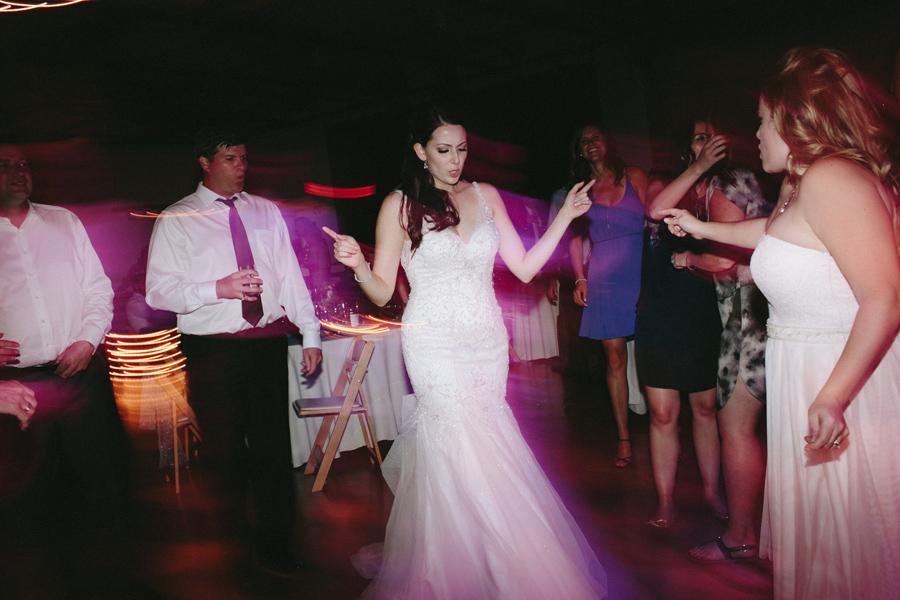 Granville-Island-Wedding-Photographer-Rachel-Pick-Blog_158.jpg