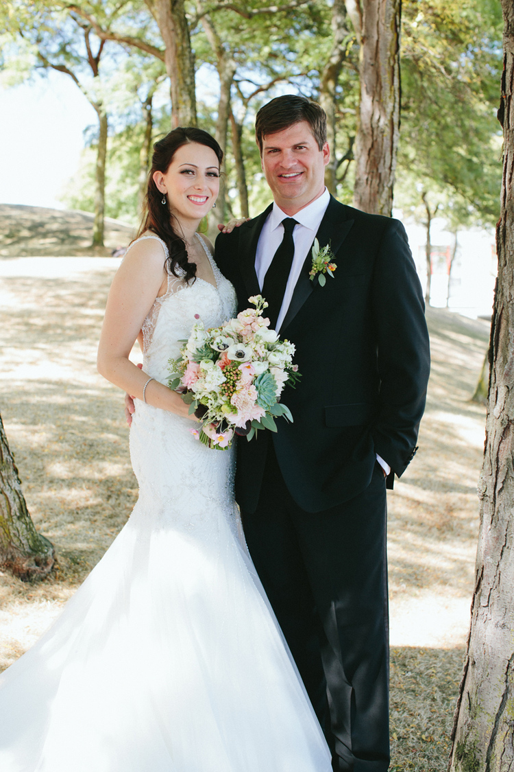 Granville-Island-Wedding-Photographer-Rachel-Pick-Blog_052.jpg