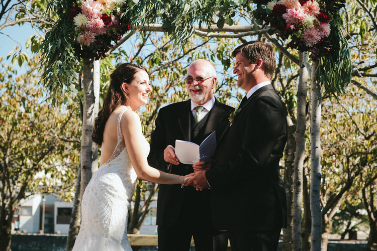 Granville-Island-Wedding-Photographer-Rachel-Pick-Blog_081.jpg