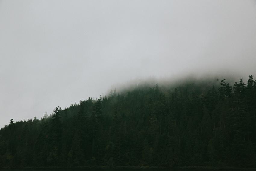 Squamish-Wedding-Photographer-HM-001.jpg