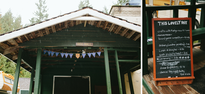 Squamish-Wedding-Photographer-HM-005.jpg