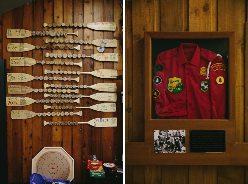 Squamish-Wedding-Photographer-HM-009.jpg