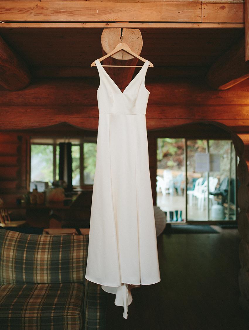 Squamish-Wedding-Photographer-HM-014.jpg