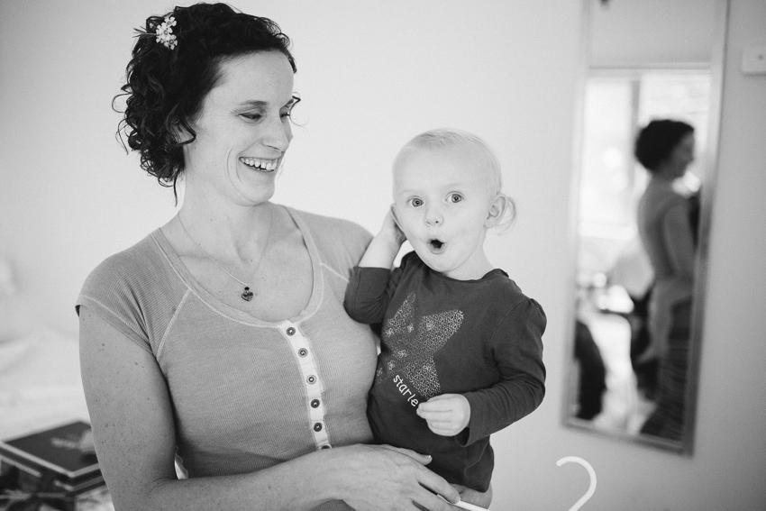 Squamish-Wedding-Photographer-HM-020.jpg