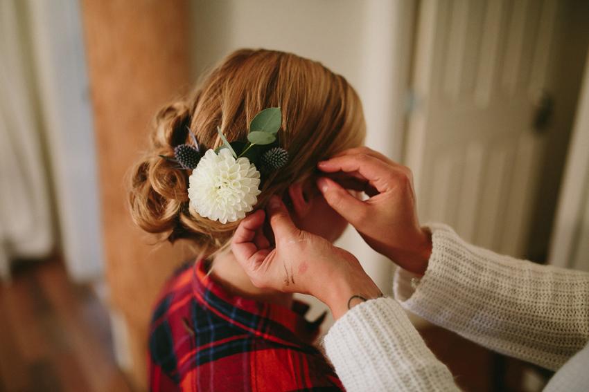 Squamish-Wedding-Photographer-HM-021.jpg