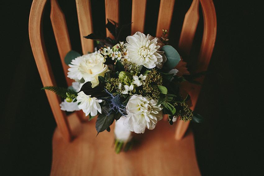 Squamish-Wedding-Photographer-HM-023.jpg