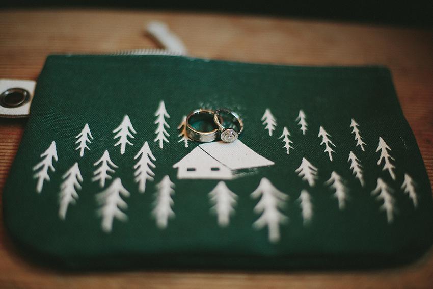Squamish-Wedding-Photographer-HM-024.jpg