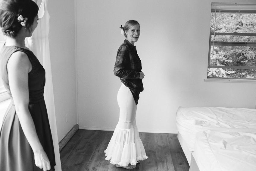 Squamish-Wedding-Photographer-HM-026.jpg