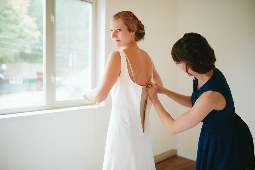 Squamish-Wedding-Photographer-HM-027.jpg