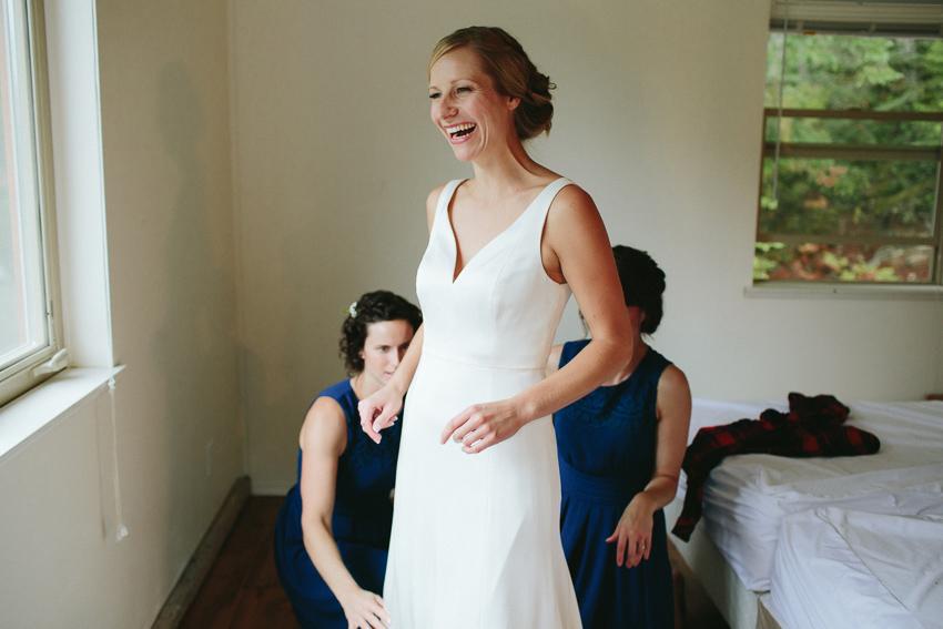 Squamish-Wedding-Photographer-HM-029.jpg
