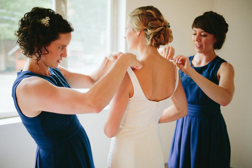 Squamish-Wedding-Photographer-HM-028.jpg