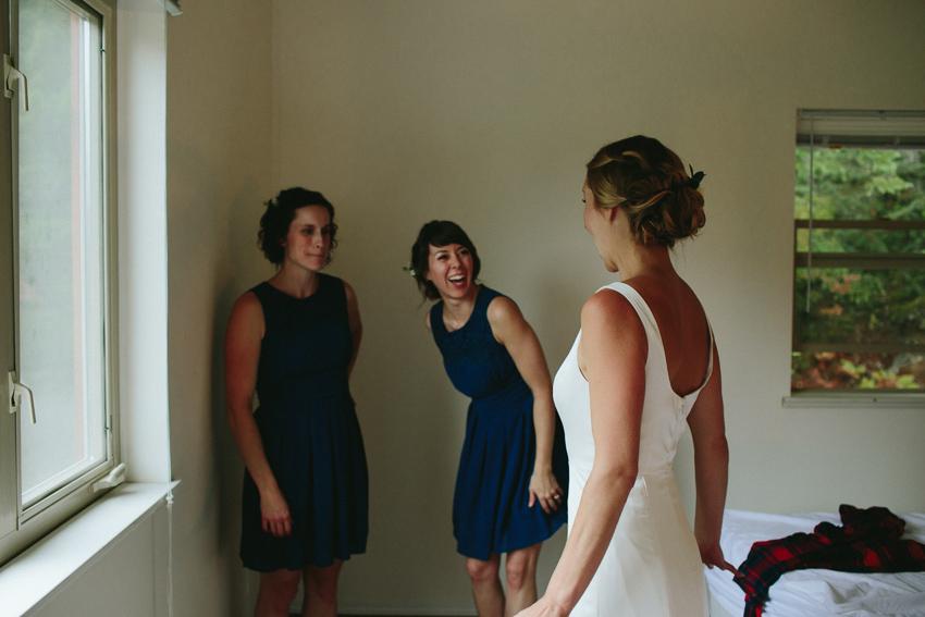 Squamish-Wedding-Photographer-HM-030.jpg