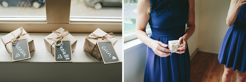 Squamish-Wedding-Photographer-HM-031.jpg