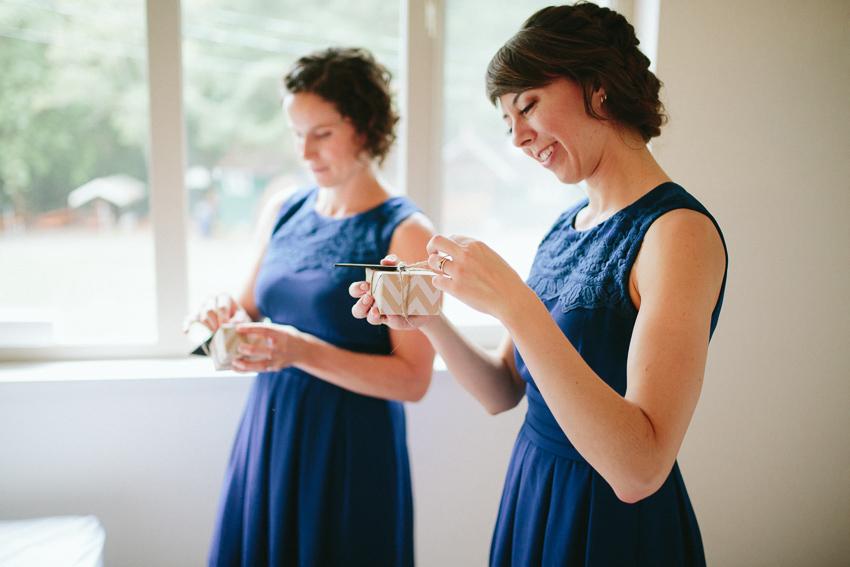 Squamish-Wedding-Photographer-HM-033.jpg