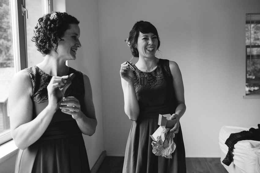 Squamish-Wedding-Photographer-HM-034.jpg