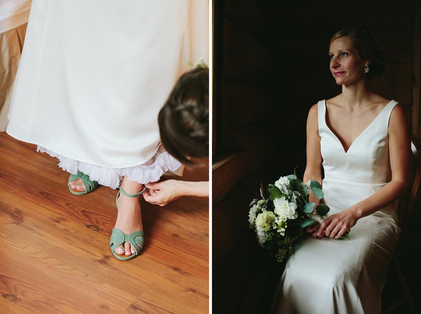 Squamish-Wedding-Photographer-HM-036.jpg