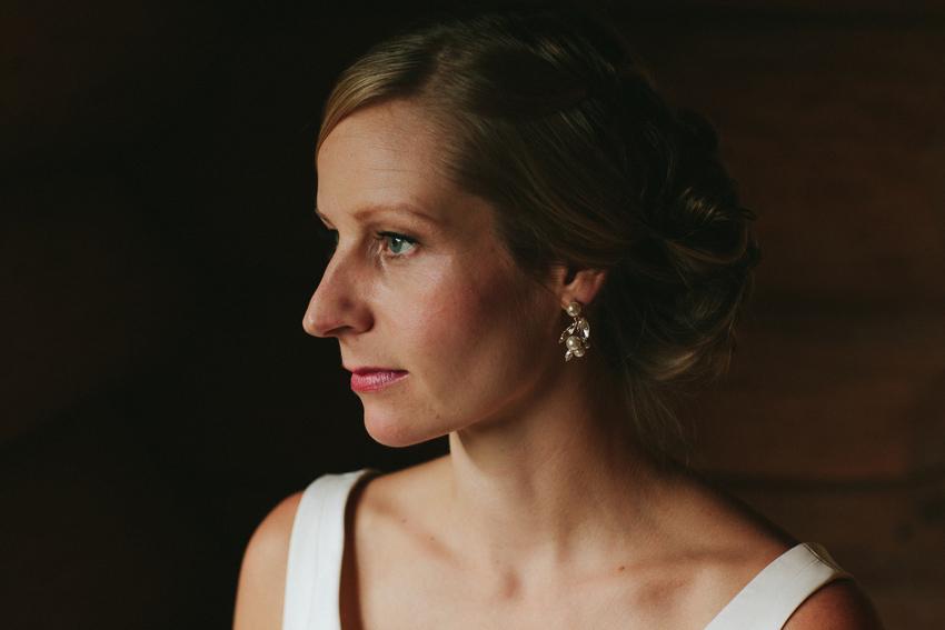 Squamish-Wedding-Photographer-HM-037.jpg