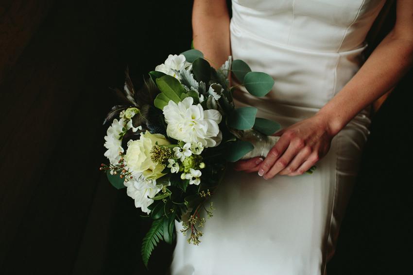 Squamish-Wedding-Photographer-HM-038.jpg