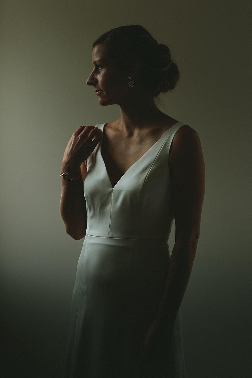 Squamish-Wedding-Photographer-HM-039.jpg