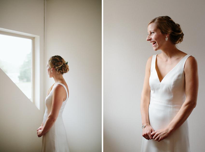 Squamish-Wedding-Photographer-HM-040.jpg