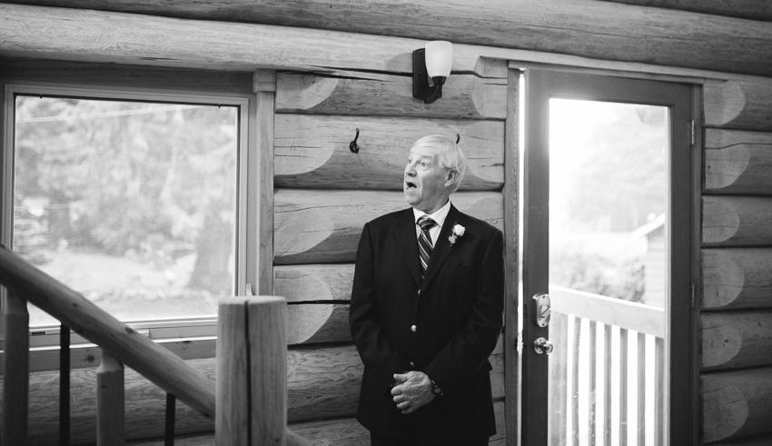 Squamish-Wedding-Photographer-HM-042.jpg