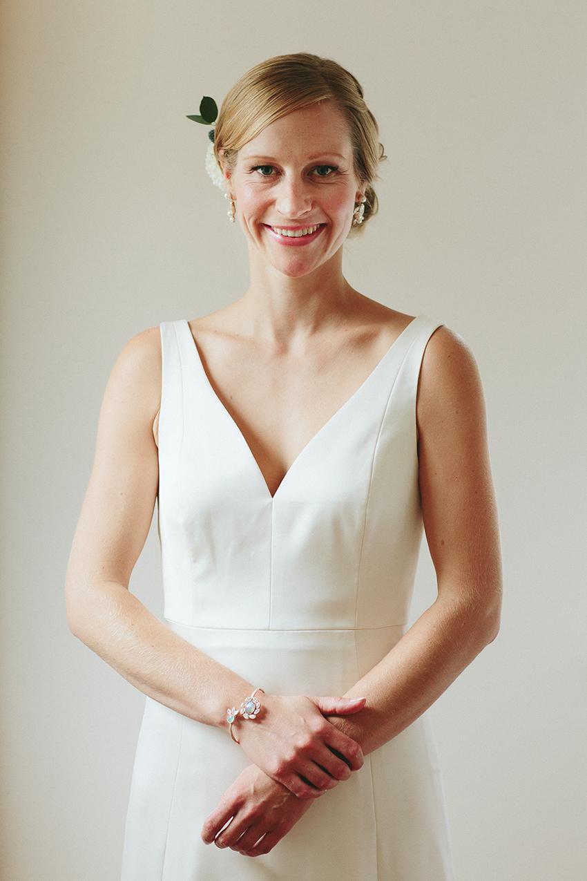 Squamish-Wedding-Photographer-HM-041.jpg