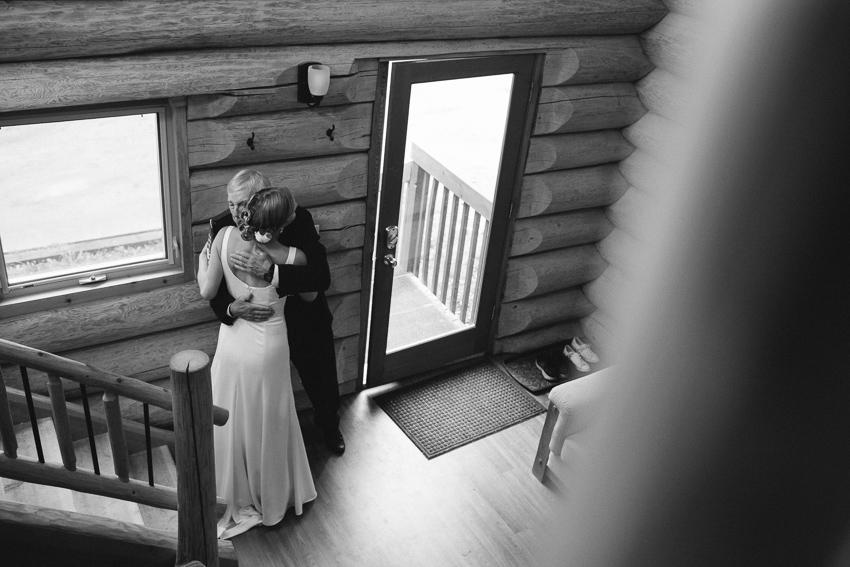 Squamish-Wedding-Photographer-HM-043.jpg
