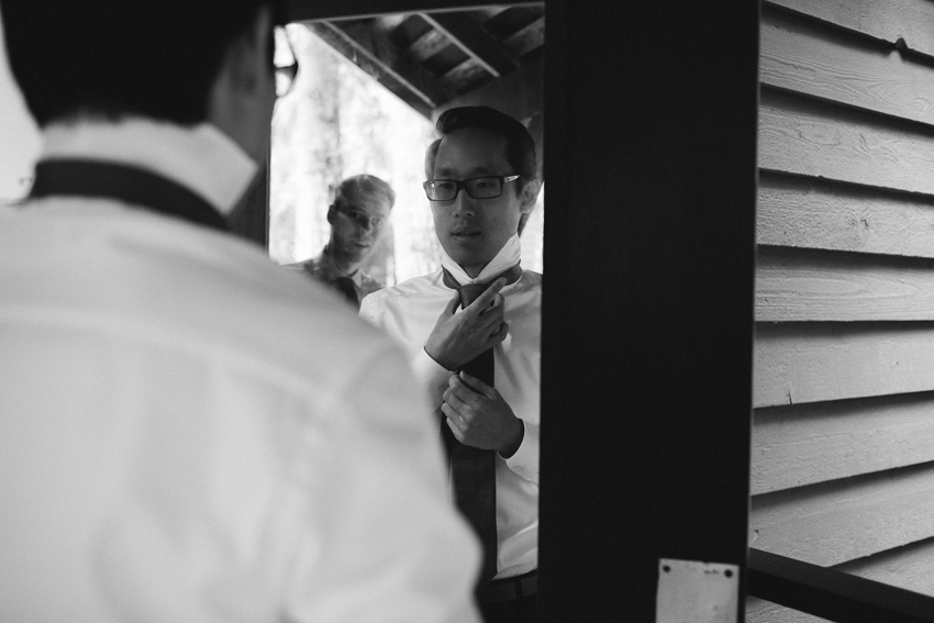 Squamish-Wedding-Photographer-HM-054.jpg