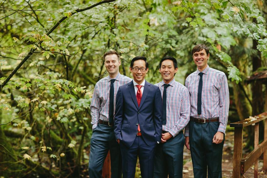 Squamish-Wedding-Photographer-HM-061.jpg