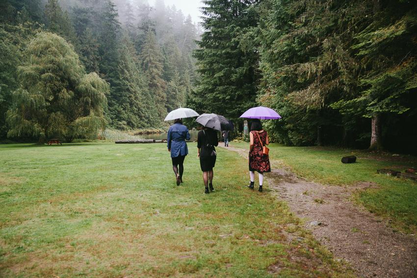 Squamish-Wedding-Photographer-HM-063.jpg