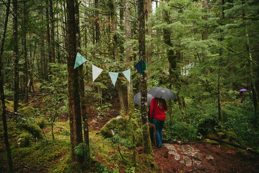 Squamish-Wedding-Photographer-HM-065.jpg