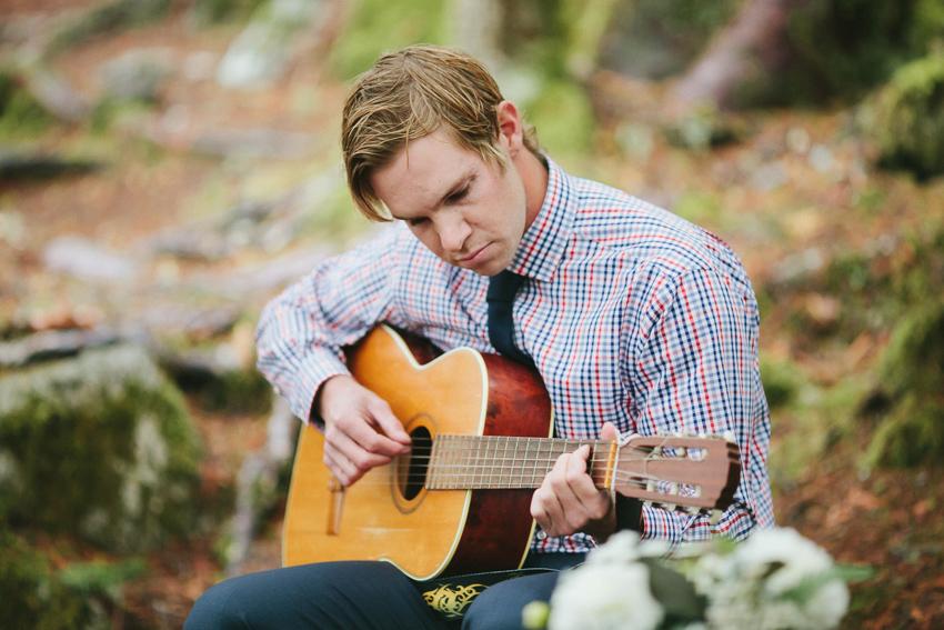 Squamish-Wedding-Photographer-HM-066.jpg