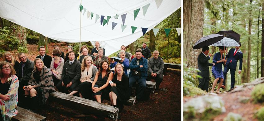 Squamish-Wedding-Photographer-HM-067.jpg