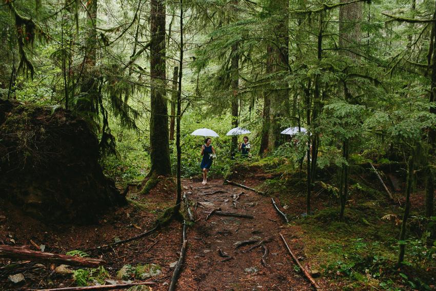 Squamish-Wedding-Photographer-HM-068.jpg