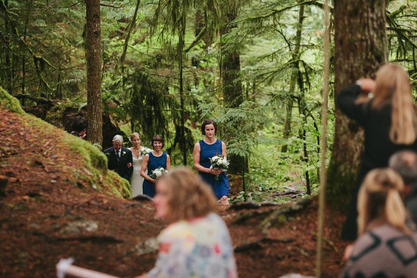Squamish-Wedding-Photographer-HM-069.jpg