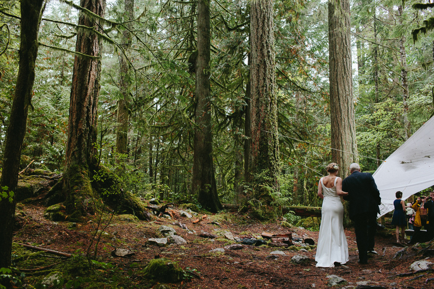 Squamish-Wedding-Photographer-HM-070.jpg
