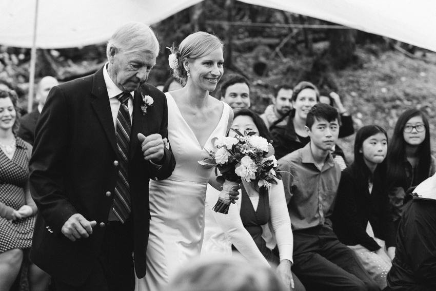 Squamish-Wedding-Photographer-HM-071.jpg