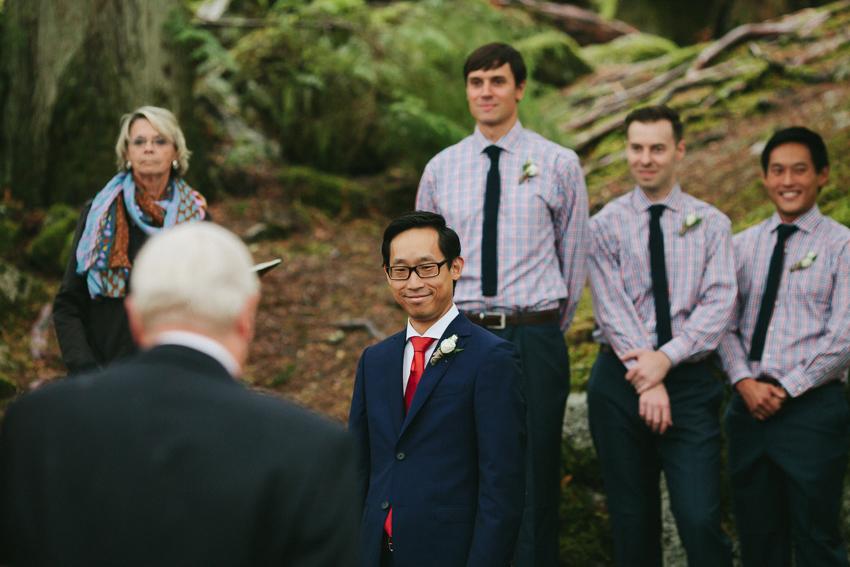 Squamish-Wedding-Photographer-HM-072.jpg