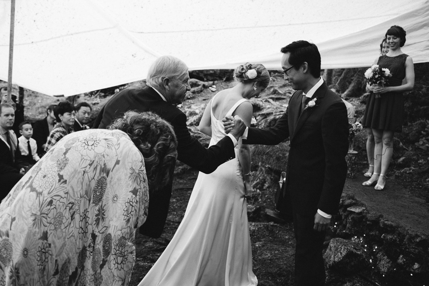 Squamish-Wedding-Photographer-HM-073.jpg