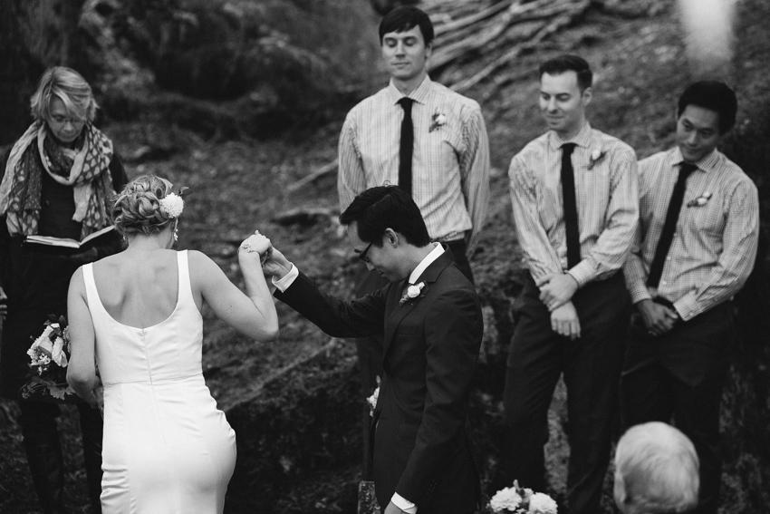 Squamish-Wedding-Photographer-HM-074.jpg
