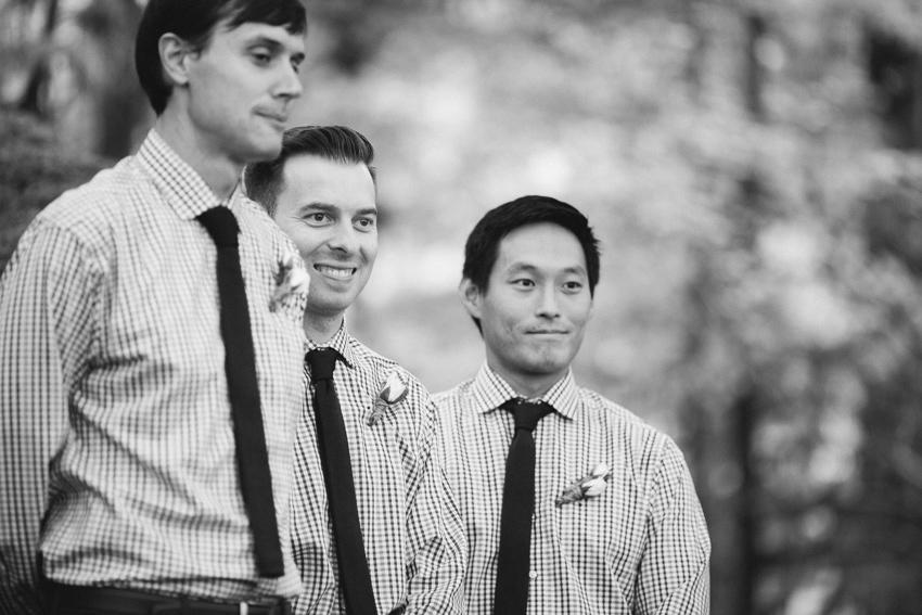 Squamish-Wedding-Photographer-HM-075.jpg