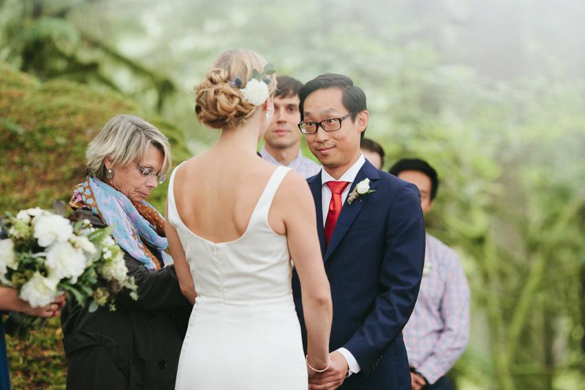 Squamish-Wedding-Photographer-HM-076.jpg