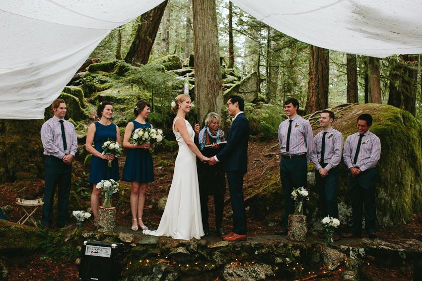 Squamish-Wedding-Photographer-HM-077.jpg