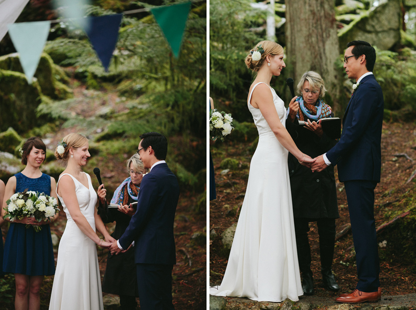 Squamish-Wedding-Photographer-HM-078.jpg