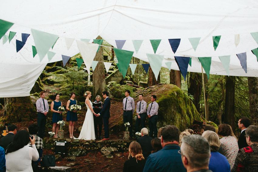Squamish-Wedding-Photographer-HM-079.jpg