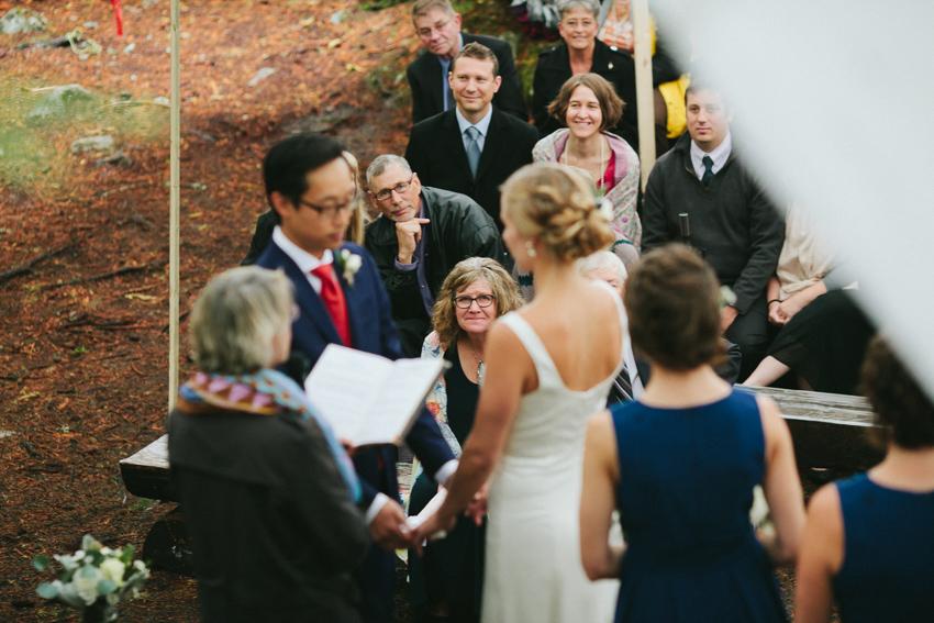 Squamish-Wedding-Photographer-HM-080.jpg