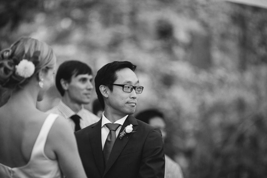 Squamish-Wedding-Photographer-HM-081.jpg