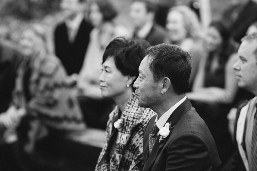 Squamish-Wedding-Photographer-HM-082.jpg