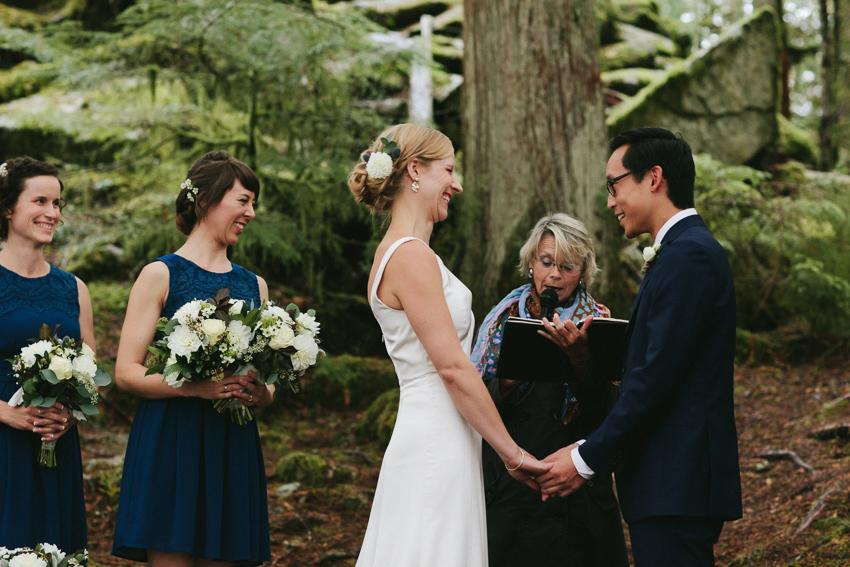 Squamish-Wedding-Photographer-HM-083.jpg